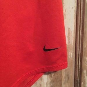 Nike Tops - Nike tank top